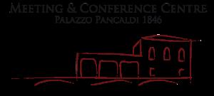 palazzo_pancaldi_logo