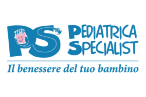 Pediatrica Specialist