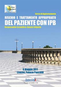 Meeting Toscana Urologia Livorno