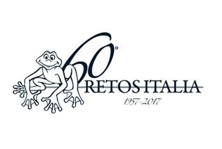 Gala dinner  Retos Italia - Sabato 24 Giugno 2017– Palazzo Pancaldi – Livorno
