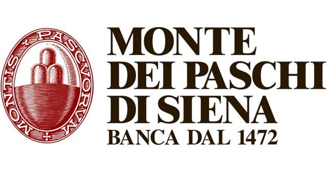 Meeting di aggiornamento del Monte dei Paschi di Siena - Mercoledì 14 Giugno 2017– Palazzo Pancaldi – Livorno