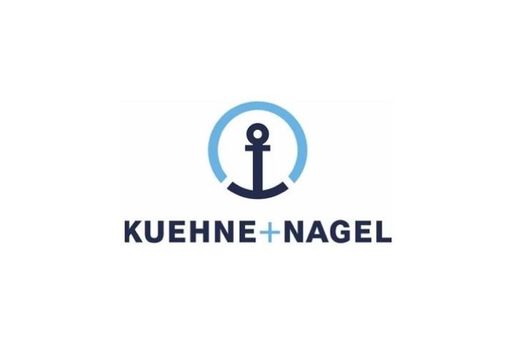 Meetign Kuehne + Nigel - lunedì 17 Luglio 2017 - Palazzo Pancaldi - Livorno