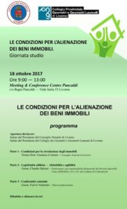 Congressi Toscana