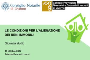 Congresso Livorno