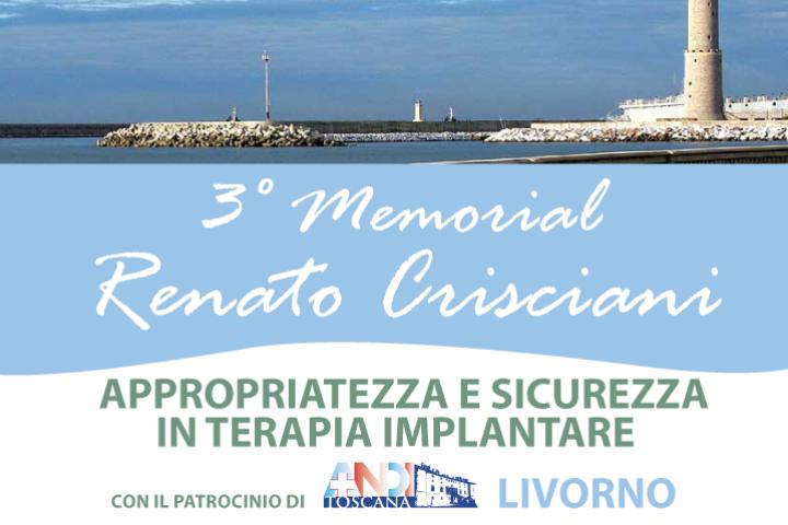 Congresso ANDI - SMOLT Toscana – Sabato 14 ottobre 2017 – Palazzo Pancaldi – Livorno