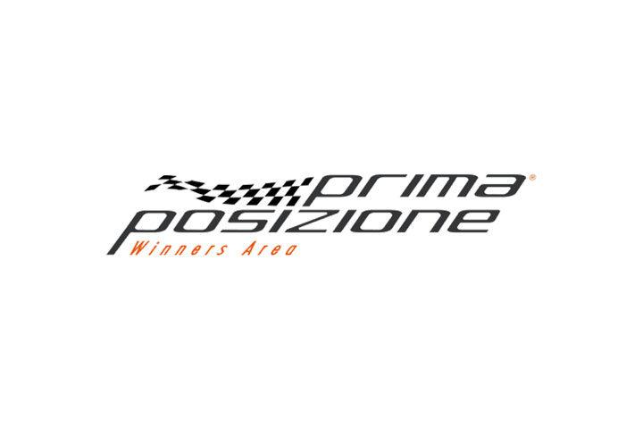 """Seminario """"COME VINCERE SUL WEB"""" – Martedì 17 ottobre 2017 – Palazzo Pancaldi – Livorno"""