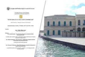 Seminario Livorno (Toscana)