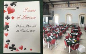 Palazzo Pancaldi Livorno Toscana