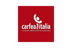 CARFEA ITALIA