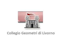 Collegio Geometri di Livorno