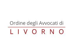 Ordine degli Avvocati di Livorno