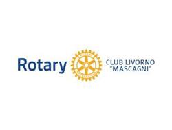 Rotary Mascagni