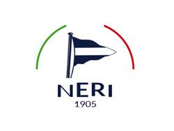 Fratelli Neri