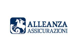 Meeting Alleanza Assicurazioni Palazzo Pancaldi Livorno