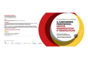 Convegno sul carcinoma prostatico