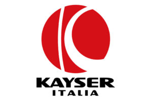 Meeting Livorno Kayser Italia