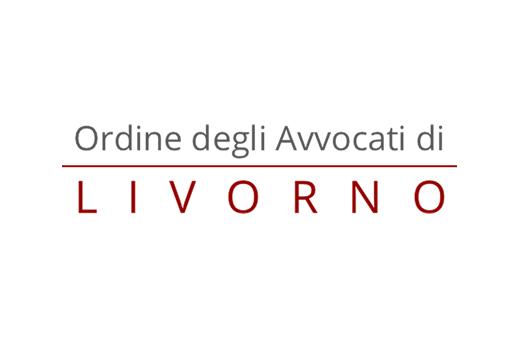 Congresso di aggiornamento dell'Ordine degli Avvocati di Livorno, in collaborazione con l'AIAF TOSCANA