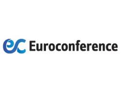 Euroconference Spa