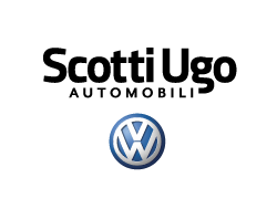 Concessionaria Scotti Volkswagen Livorno