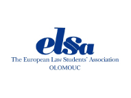 ELSA – The European Law Students' Association | ELSA International