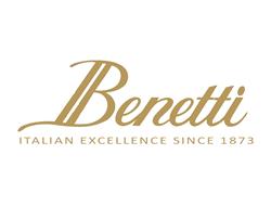 Benetti