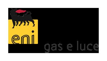 Eni - Gas e luce