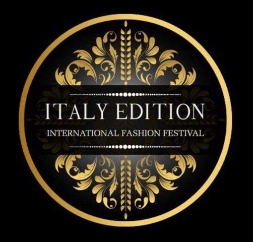 L'International Fashion Festival arriva in Italia