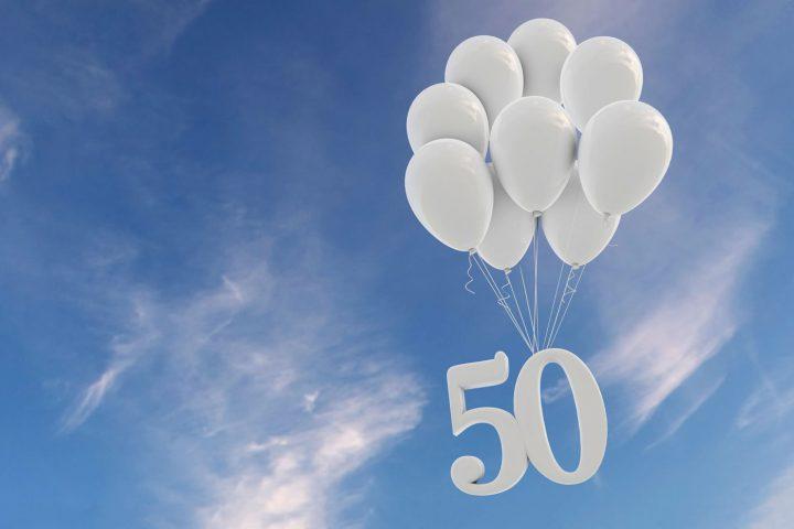 #E20foryou: un compleanno da sogno