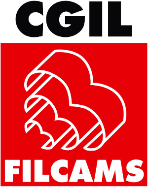 4° congresso provinciale FILCAMS CGIL, Venerdì 12 ottobre 2018, Centro Congressi Pancaldi di Livorno