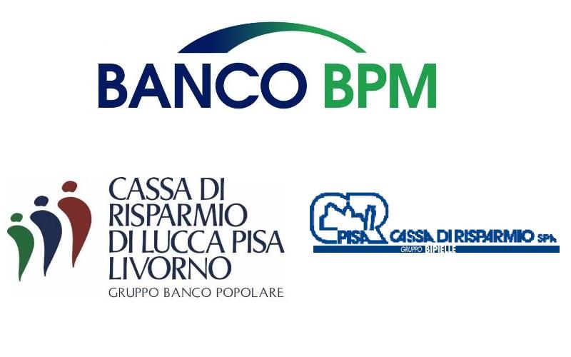 Party Privato Della Bpm Banca Popolare Di Milano Al Palazzo