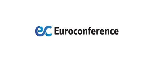 Primo corso di formazione del 2020 per Euroconference al Centro Congressi ed Eventi Palazzo Pancaldi di Livorno