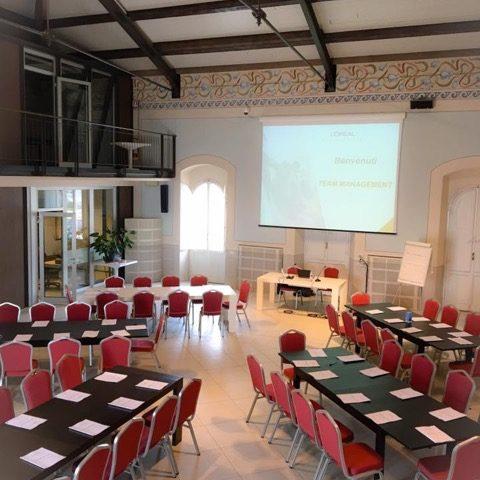 Corso di formazione della Euroconference presso il Centro Congressi Pancaldi, domani 21 marzo