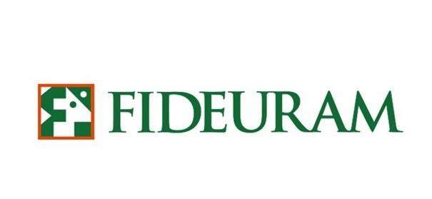 Meeting della Banca Fideuram - Intesa San Paolo presso il centro congressi Palazzo Pancaldi di Livorno