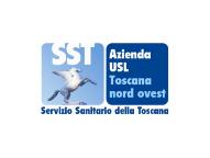 Azienda USL Toscana Nord Ovest
