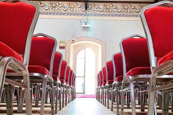 Eventi Italia presente per tutti i suoi clienti con servizi ad hoc in  base al nuovo DPCM.
