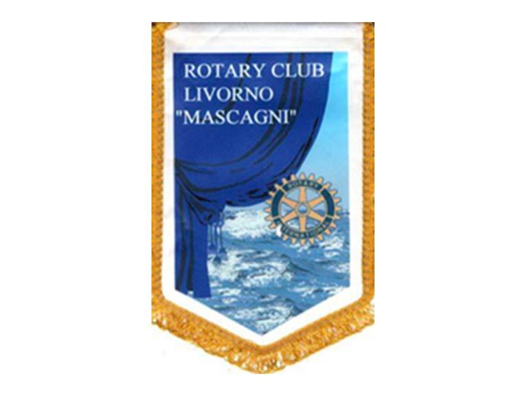 Rotary Club Livorno