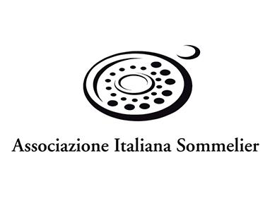 AIS - Associazione Italiana Somelier
